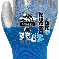 Bee-tough